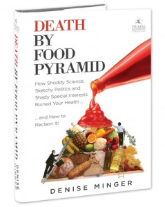 death food