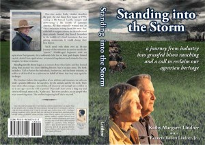 book-fullcover