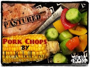 erin pork chops 1