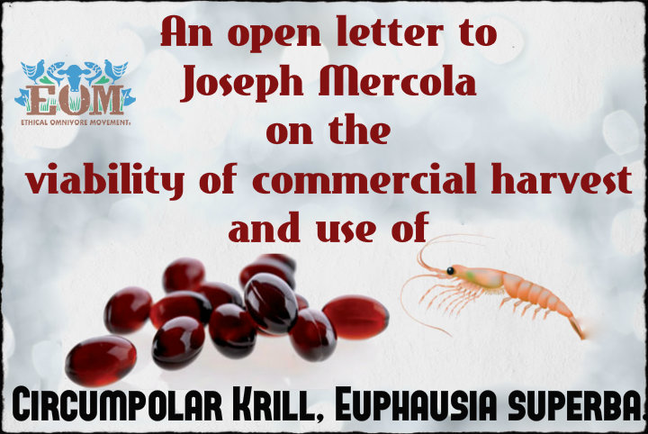 eom krill
