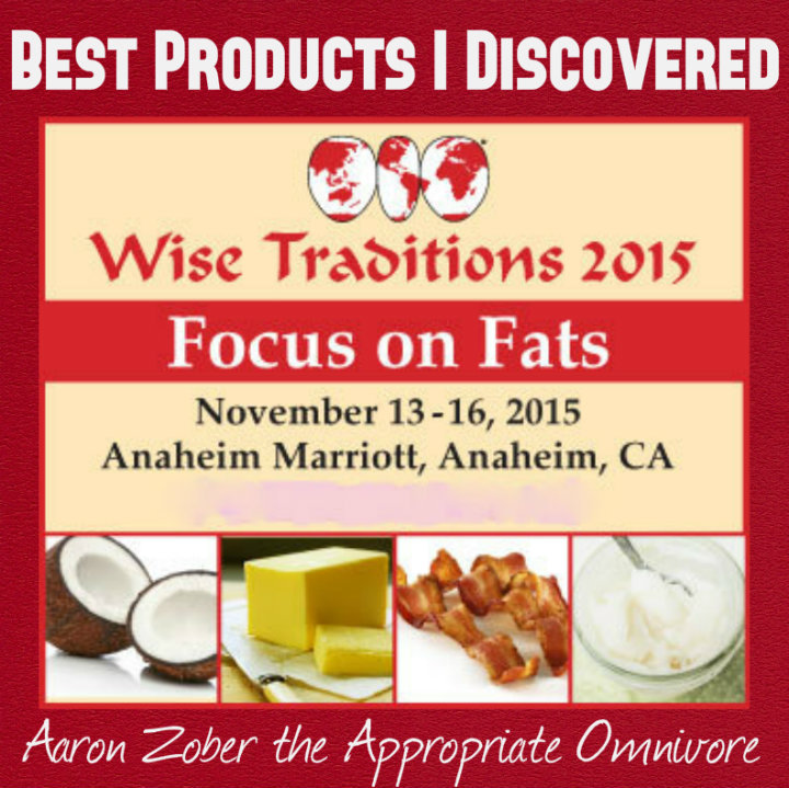 Wise-Traditions-2015