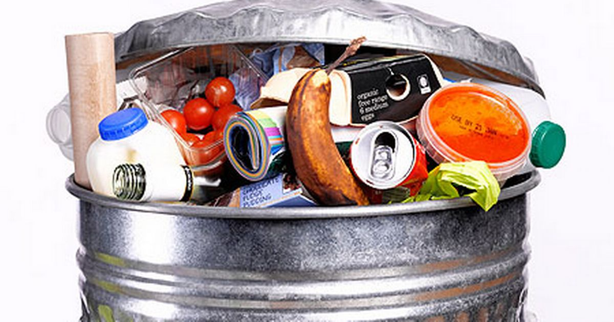 wasting food is wasting planet Food waste is a thorny issue that complicates the drive to have people eat more fruits and vegetables this issue reinforces the need to account for complex adaptive systems in making food and environmental policy.